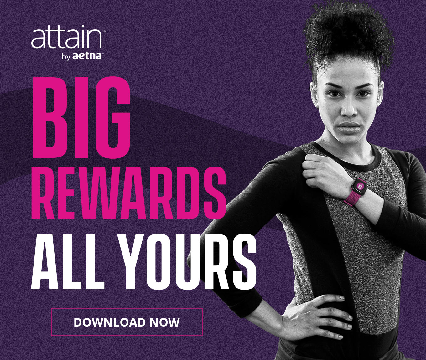 Big rewards, all yours. Download now Opens in new window